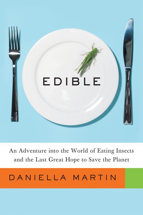 edible-final-cover-hi-res-1