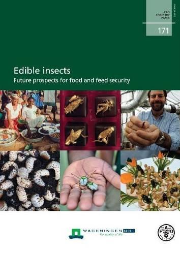 edibleinsectsfao